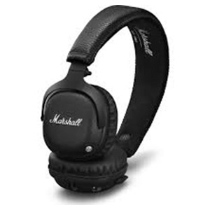 Marshall MID Active Noise Cancelling